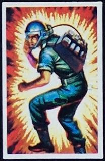 1982 Breaker v1 thumb.png