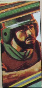 1982 Clutch thumbnail.png