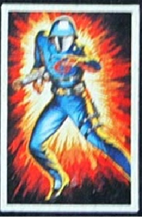 1982 Cobra Commander v1 thumb.png