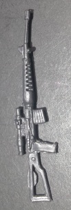 1982 Cobra Soldier rifle 1.jpg