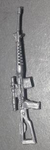 1982 Cobra Soldier rifle 1.jpg