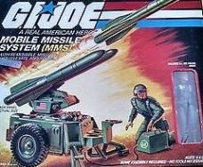1982-gi-joe-mobile-missile-system-mms-cf0a90235a497fde86a5f0018f4f1ef5.jpg