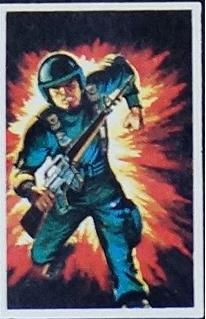 1982 grunt v1 thumb.png