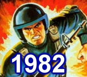 1982 nenu 2