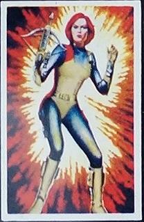 1982 Scarlett v1 thumb.png