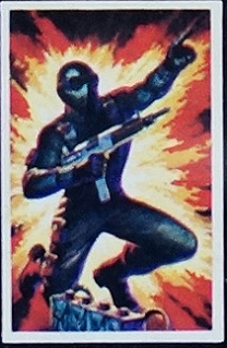 1982 Snake Eyes v1 thumb.png