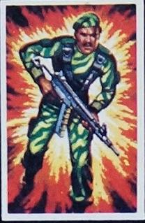 1982 Stalker v1 thumb.png