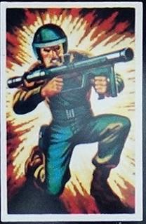 1982 Zap v1.png