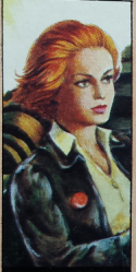 1983 Cover Girl thumb.png