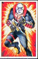 1983 Destro thumb.png