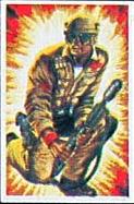 1983 Doc thumb.png
