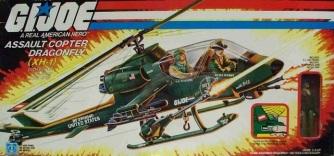 1983 Dragonfly thumb.jpg