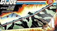 1983 Falcon Glider thumb.jpg