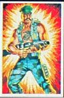 1983 Gung Ho thumb.png