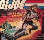 1983 JUMP thumb.jpg
