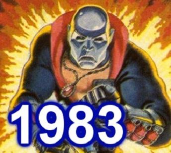 1983 menu.jpg
