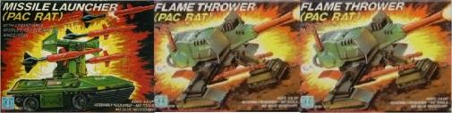 1983 Pac Rats thumb.jpg