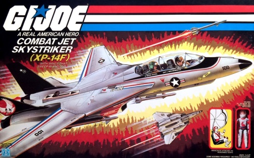 1983 Skystriker thumb.jpg