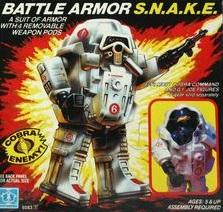 1983 SNAKE thumb.jpg
