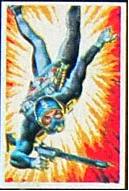 1983 Torpedo thumb.png