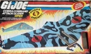 1983 Viper Glider thumb.jpg