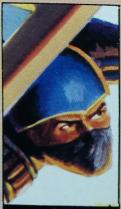 1983 Viper Pilot thumb.png