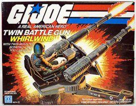 1983 Whirlwind thumb.jpg