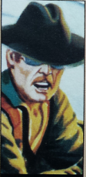 1983 Wild Bill thumb.png