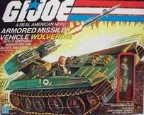 1983 Wolverine thumb.jpg