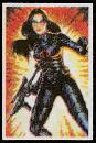 1984 Baroness thumb.png