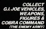 1984 blurb.png