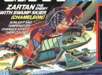 1984 Chameleon thumb.jpg