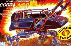1984 Cobra ASP thumb.jpg