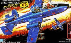 1984 Cobra Rattler thumb.jpg