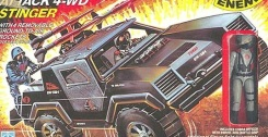 1984 Cobra Stinger thumb.jpg