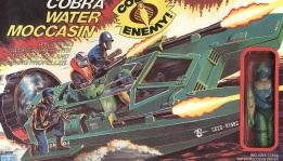 1984 Cobra Water Moccasin thumb.jpg