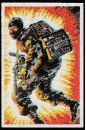 1984 Firefly thumb.png