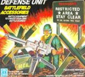 1984 Machine Gun Defense Unit thumb.png