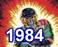1984 menu.jpg