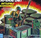1984 Mortar Defense Unit thumb.png