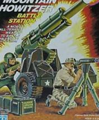1984 Mountain Howitzer thumb.png