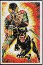 1984 Mutt Junkyard thumb.png