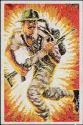 1984 Recondo thumb.png