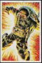 1984 Ripcord thumb.png