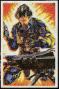 1984 Scrap Iron thumb.png