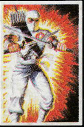 1984 Storm Shadow thumb.png