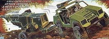 1984 Vamp Hal.jpg
