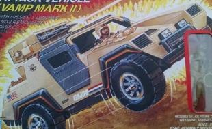 1984 Vamp mk II thumb.jpg