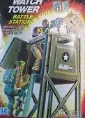 1984 Watchtower thumb.jpg
