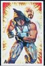 1984 Zartan icon.png
